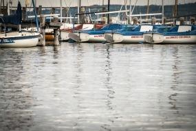 boats-950014_960_720